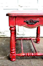 1000 ideas about red painted furniture on pinterest red buffet red paint and painted furniture brilliant 14 red furniture