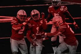 Ohio State Projected Depth Chart 2018 Ohio State Football 2019 Dffensive Preview And Depth Chart