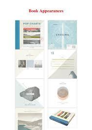 Pop Charts 100 Iconic Song Lyrics Visualized Best Pop Charts 100 Iconic Song Lyrics Visualized Free Ebook