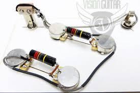 es 335 wiring harness wirdig vintage pre wired es 335 wiring