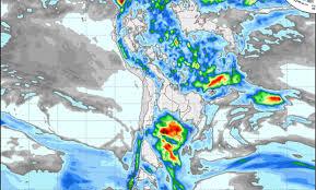 El tiempo en argentina para 14 días, pronostico del tiempo por horas y condiciones actuales. Finalmente Arrancan Las Lluvias De Octubre Dia Por Dia El Pronostico Del Tiempo Para Toda La Semana Agrofy News