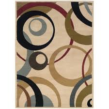 full size of large semi circle area rugs circle furniture area rugs circle design area rugs