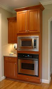 Microwave In Kitchen Cabinet Microwave Ovens What Are My Choices Cabinet Inspirations Ideas