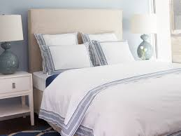 an easy breezy blue bedroom reveal get the look