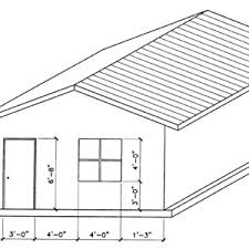 two story office building plans. House Plan Storey Building Floor Autocad Drawing Of Unit Two-storey Plans Small . 3 Two Story Office