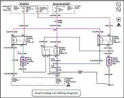 1996 chevy engine wiring harness wirdig lt1 engine diagram lt1 engine image for user manual