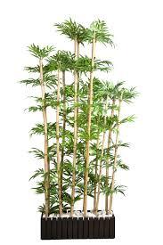 Artificial Bamboo Shoot