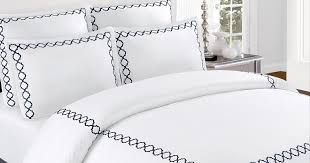 how to create ambiance with hotel collection bedding com throughout prepare 19