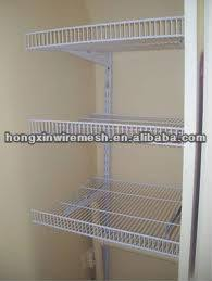 Plastic Coated Wire Racks Plastic Coated Wire Racks Cosmecol 40