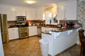 Full Size Of Kitchen:design Your Kitchen Simple Kitchen Design New Kitchen  Designs Kitchen Design Large Size Of Kitchen:design Your Kitchen Simple  Kitchen ...