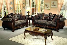 wooden furniture sofa wooden living room designs furniture sofa set wooden living room designs living wooden furniture sofa