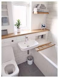 Small Picture Best Small Bathroom Ideas 25 Small Bathroom Design Ideas Small
