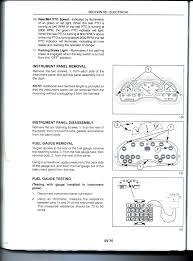 tc45d fuel gauge problem tc45d fuel gauge problem fuelgage 01 jpg