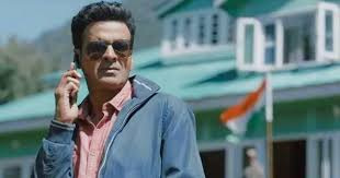 The much awaited the family man season 2 review is here. The Family Man Season 2 Release Date Manoj Bajpayee Drops A Bumper Update For Fans