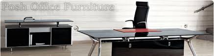 posh office furniture. posh office furniture online