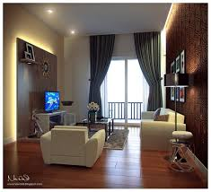 Small Apartment Living Room Designs Seelatarcom Small Garage Idac