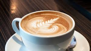 Sensory labs is a staple in melbourne and sydney and has now even opened up shop on the other side of the world in central london. Shanghai S Seven Best Spots For Morning Coffee Ideas