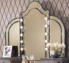 makeup lighting for vanity table. pin by gabrielle michel on vanity plans pinterest makeup lighting for table
