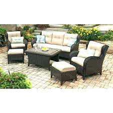 lazy boy patio lazy boy patio furniture reviews la z boy outdoor furniture reviews pictures inspirations canadian tire lazy boy patio furniture covers