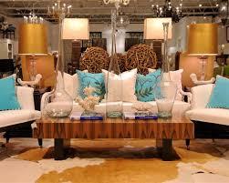 fresh furniture stores atlanta ga wonderful decoration ideas fancy with furniture stores atlanta ga design ideas
