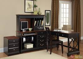 home office desks sets. Home Office Furniture Set Cool With Picture Of Photography Fresh At Desks Sets