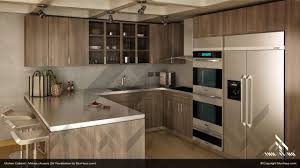 Marvelous Outstanding Kitchen Design Programs Free Download 58 With Additional Modern Kitchen  Design With Kitchen Design Programs