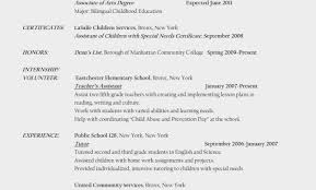 Teacher Assistant Resume Impressive Teacher Aide Resume Examples Sample Resume For Teacher Assistant