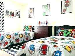 marvel bedding full size set superhero sheets queen clever lively 9 picture size 970x728 posted by at september 4 2018