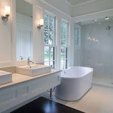 the most effective way to clean bathrooms with essential oils the blend