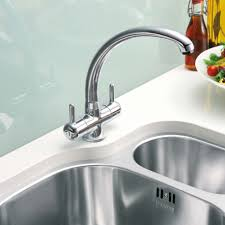 How To Unplug A Sink 34 Kitchen Sink Stopped Up Kitchen How To