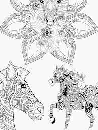 Kleurplaat Mandala Volwassenen Divers Munt Kleurplaten Hard Mandala