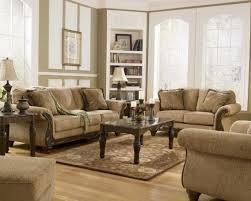 Furniture Amazing Bob s Furniture Reviews Consumer Bobs