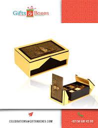 premium ramadan gift bo premium custom gift bo made to order custom