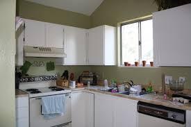 Kitchen Design Ideas Low Budget Photo   3