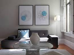 Pareti Beige E Verde : Consigli per la casa e lu arredamento imbiancare tendenza