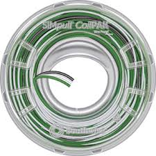 southwire 350 ft 12 black white green solid cu simpull coilpak 12 black white green solid cu simpull coilpak thhn wire