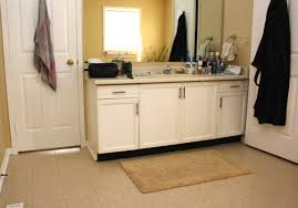Bathroom Vanities Outlet Cool Inspiration Bathroom Vanity Mississauga Outlet Vanities