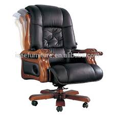 rocking office chair. Perfect Rocking Leather Antique Rocking Swivel Office Chair Seat For Fat People IH031 Intended Rocking Office Chair R