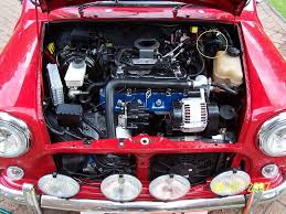 mini engine wiring mini cooper engine schematics mini wiring mpi main relay fuse injection mini specific spi mpi the hope this helps mini wiring looms
