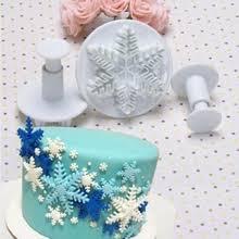 Buy <b>set snowflake</b> and get free shipping on AliExpress
