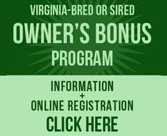 Wagering 102 Exotic Wagering Virginia Horse Racing