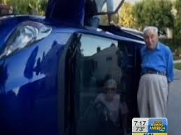 auto insurance gilbert az integrityinsuranceaz com insurance quoteslife