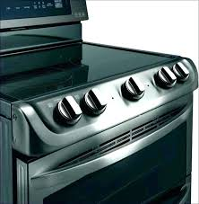 whirlpool glass cooktop parts how do work top stove burner not working electric pr whirlpool glass top stove