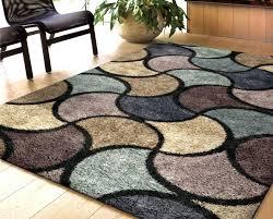 high pile area rugs bathroom wonderful high pile area rug designs regarding rugs attractive red tile