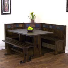 dining booth furniture. Booth Tables 30 Space Saving Corner Breakfast Nook Furniture Sets Booths Dining