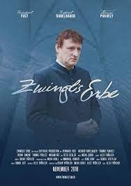 Zwinglis Erbe (2018) - IMDb