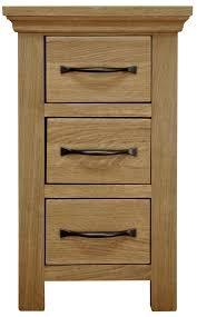 weston oak bedside cabinetweston oak bedside cabinet branches of bristol