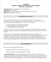 Sample Project Proposal Ahappylife091018 Com