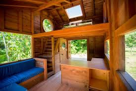 Small Picture 10 Images About Tiny Houses On Pinterest Modern Tiny House Elegant