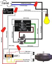 hampton bay ceiling fan wiring diagram red wire tamahuproject org harbor breeze ceiling fan remote wiring diagram at Hampton Bay Ceiling Fan Wiring Diagram With Remote
